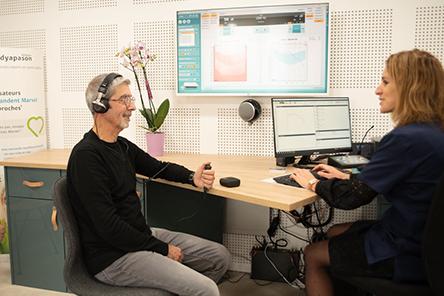 Label-audition-audioprothésiste-maitre-audio-saint-martin-de-crau-istres-aides-auditives-2