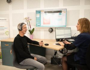 Label-audition-audioprothésiste-maitre-audio-saint-martin-de-crau-istres-aides-auditives