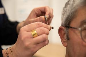 appareillage-appareil-auditif-test-auditif-Label-audition-audioprothésiste-maitre-audio-saint-martin-de-crau-istres-aides-auditives