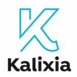 Kalixia-aides-auditives-appareils-auditifs-prothèses-auditives-surdite-perte-auditive